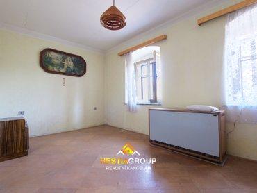 Prodej domu Letohrad