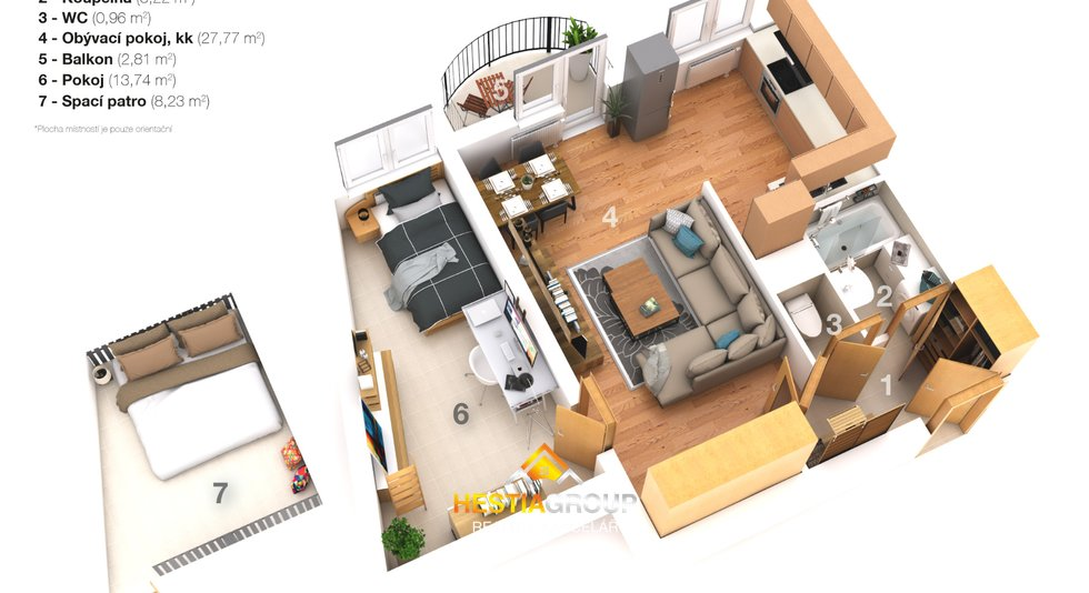 3D-layout-1
