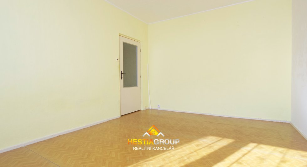 žamberk byty na prodej