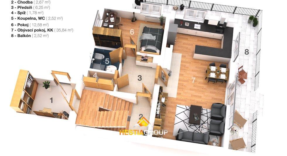 3D-layout1NP