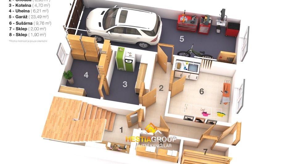 3D-layout1PP