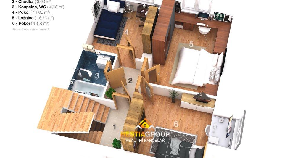 3D-layout2NP