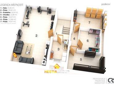 3D-layout-půda