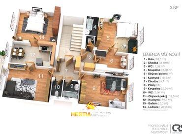 3D-layout-3.NP
