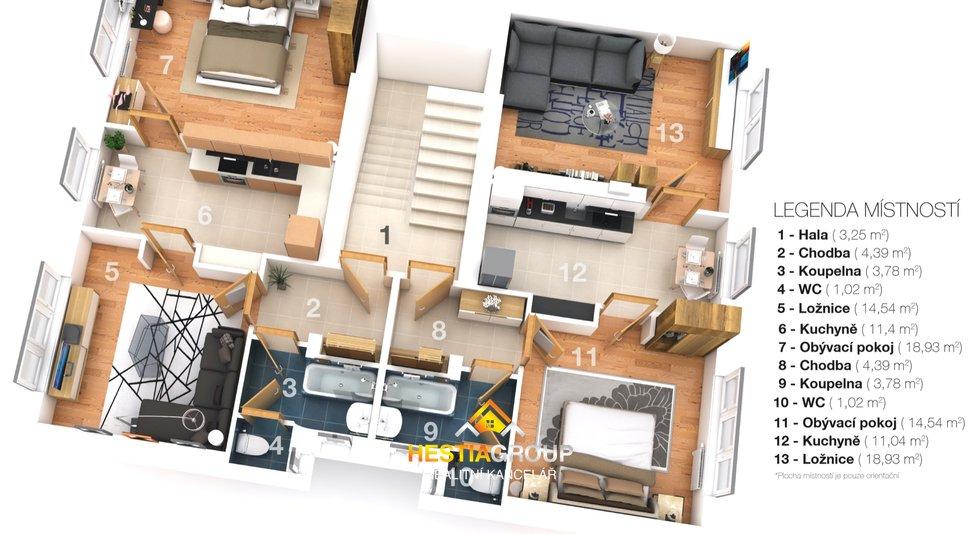 3D-layout-2.NP