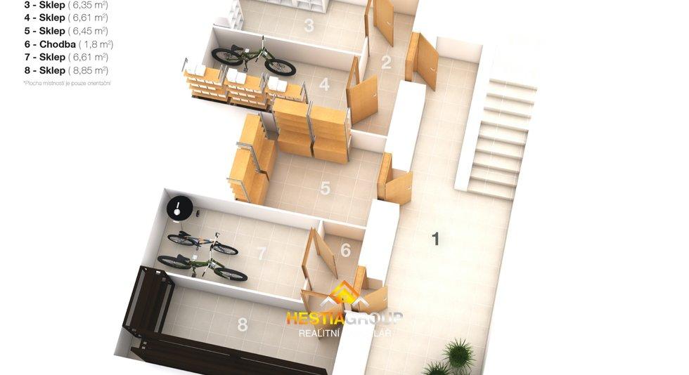 3D-layout-1.PP