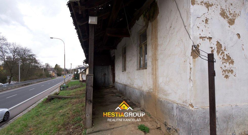 domy na prodej ústí nad orlicí