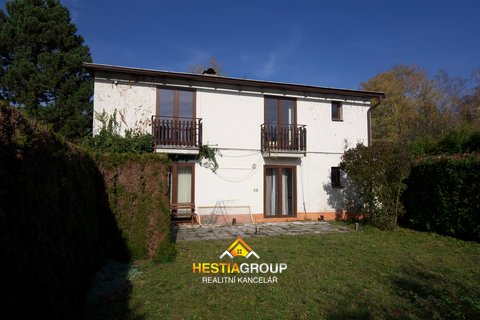 Rodinné domy, 105m², Ke Střelnici, Žamberk