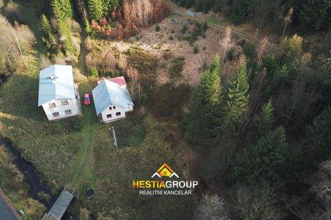 Rodinné domy, 205m², Dobřany