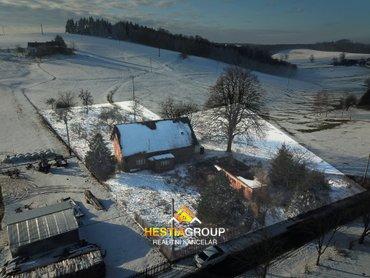 Prodej rodinného domu, 336 m2 - Horní Heřmanice - Dolní Heřmanice