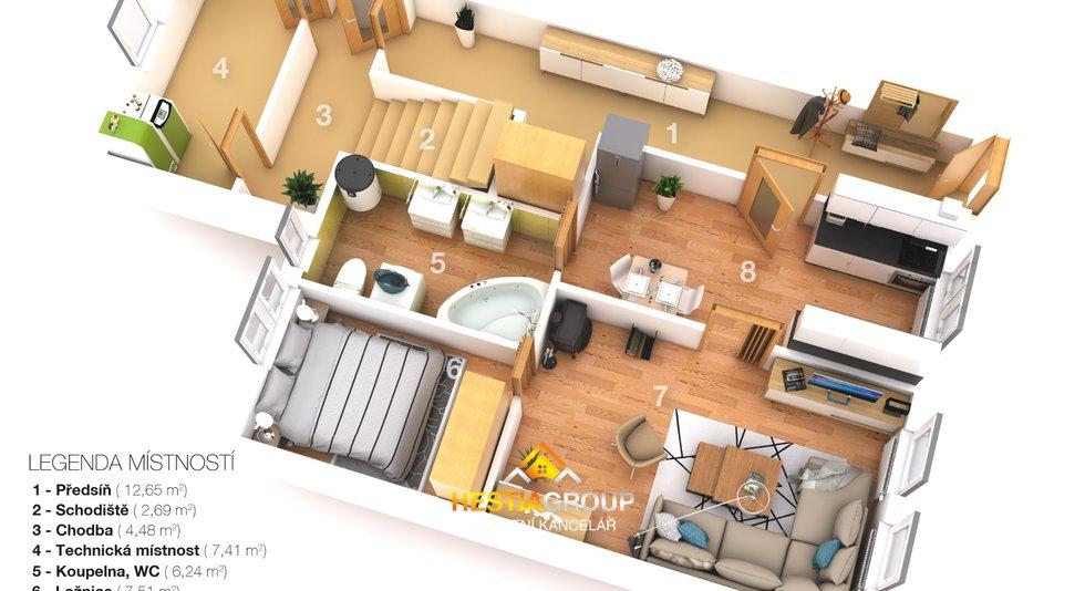 3D-layout-1.NP