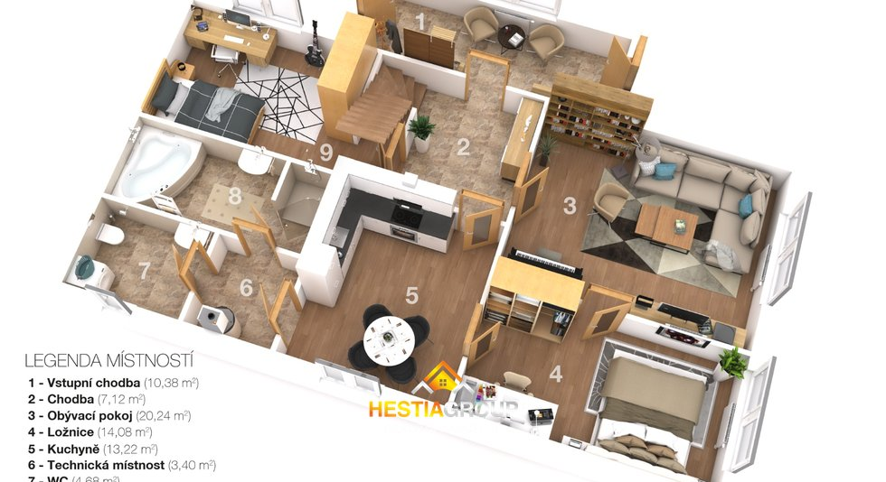 3D-layout-1np