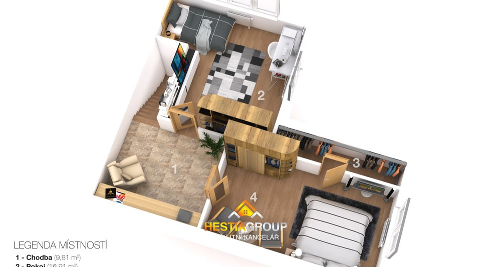 3D-layout-2np