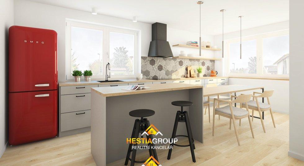 1_kuchyň
