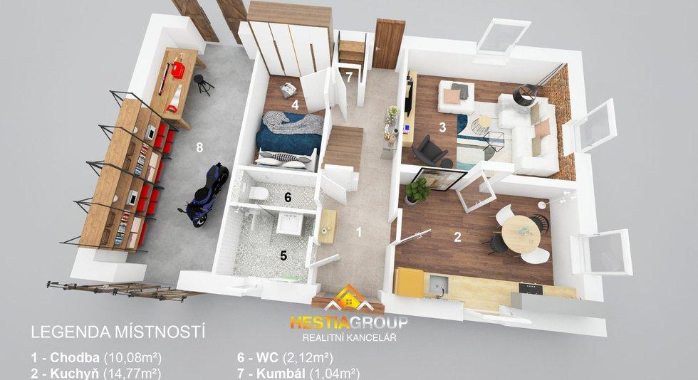 1_floor_1356