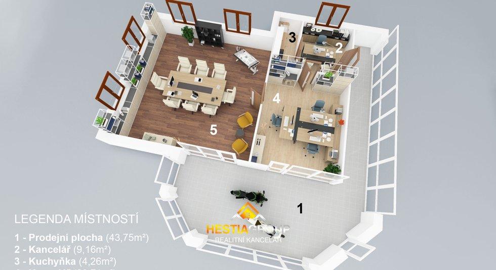 2_floor