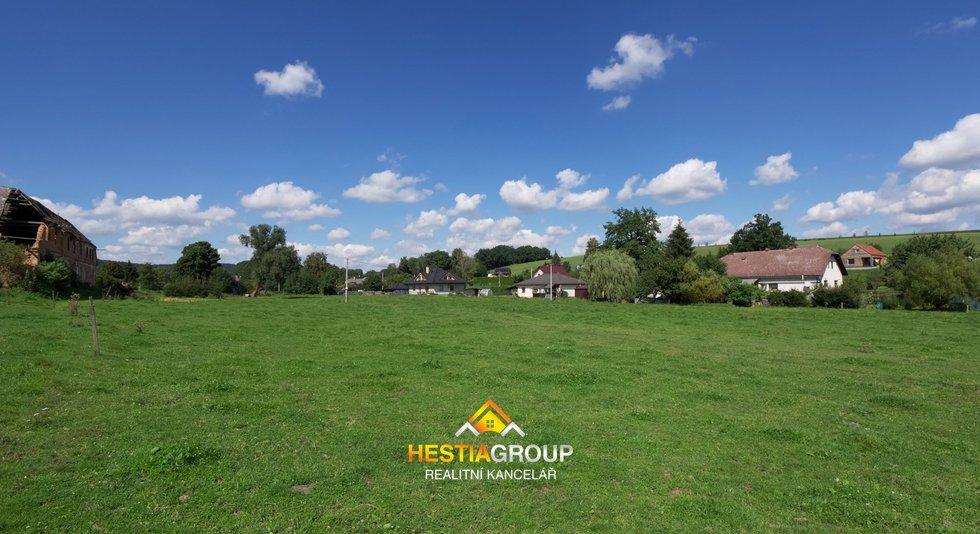 prodej-pozemky-pro-bydleni-3-208-m2-ostrov-p1210423-783d00