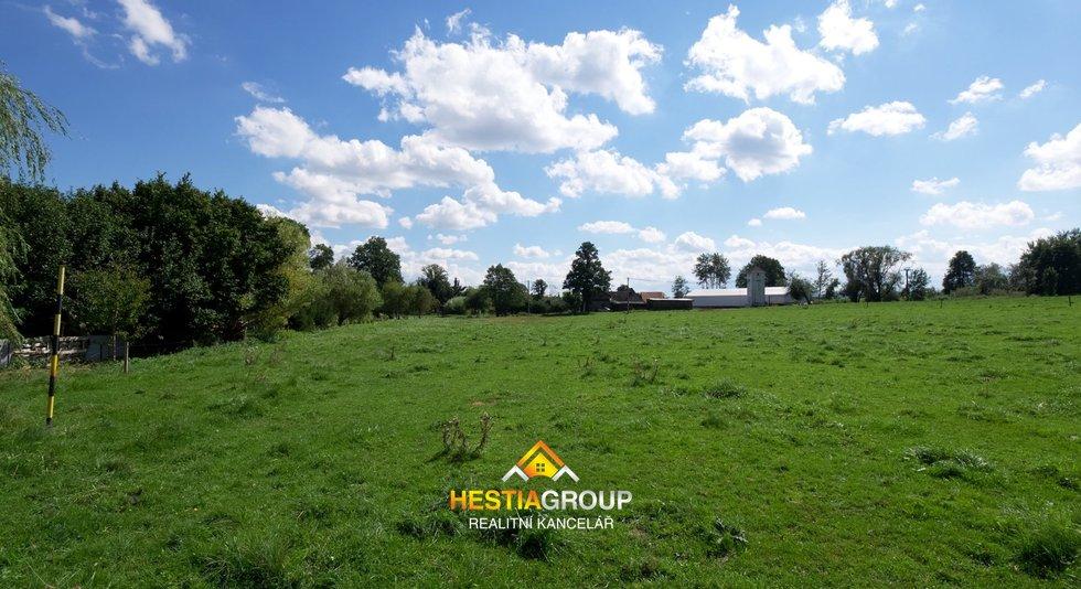 prodej-pozemky-pro-bydleni-3-208-m2-ostrov-p1210430-ef1d8b