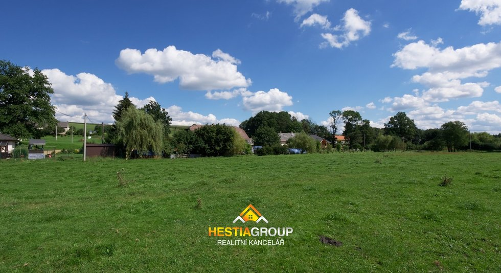prodej-pozemky-pro-bydleni-3-208-m2-ostrov-p1210429-83ec3a