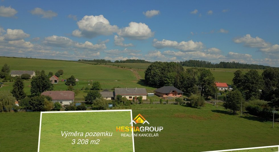 prodej-pozemky-pro-bydleni-3-208-m2-ostrov-2b309dc4-77ab-4ba4-93fa-fc9d150724c2-8cec37