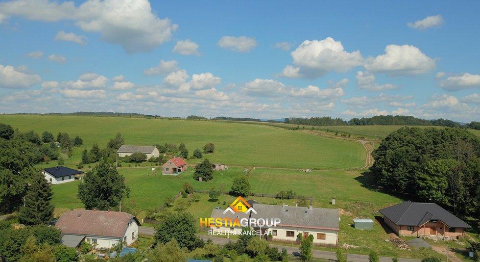 prodej-pozemky-pro-bydleni-3-208-m2-ostrov-0292f334-1b1c-4922-a7a1-e953378365dc-519255