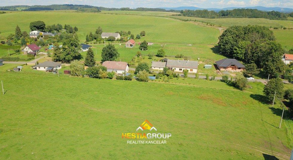 prodej-pozemky-pro-bydleni-3-208-m2-ostrov-8ce4fd36-ca96-401c-9ab6-dfcf720260a1-3f1ee0