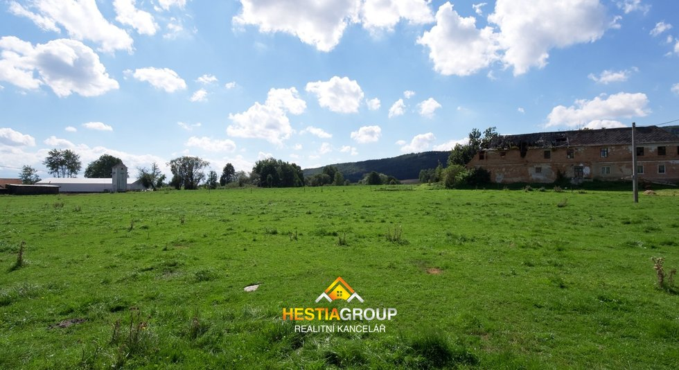 prodej-pozemky-pro-bydleni-3-208-m2-ostrov-p1210431-7c8420
