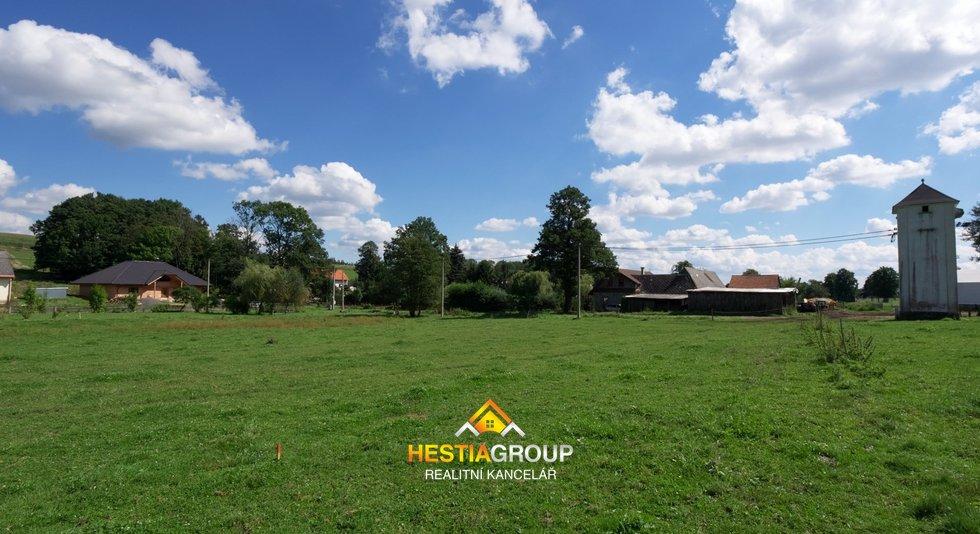 prodej-pozemky-pro-bydleni-3-208-m2-ostrov-p1210425-965c6a