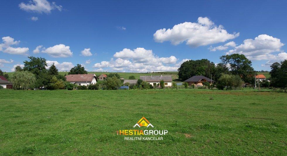 prodej-pozemky-pro-bydleni-3-208-m2-ostrov-p1210422-57eb15