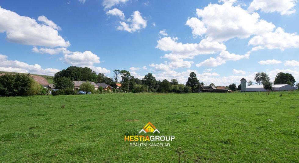 prodej-pozemky-pro-bydleni-3-208-m2-ostrov-p1210428-383b46