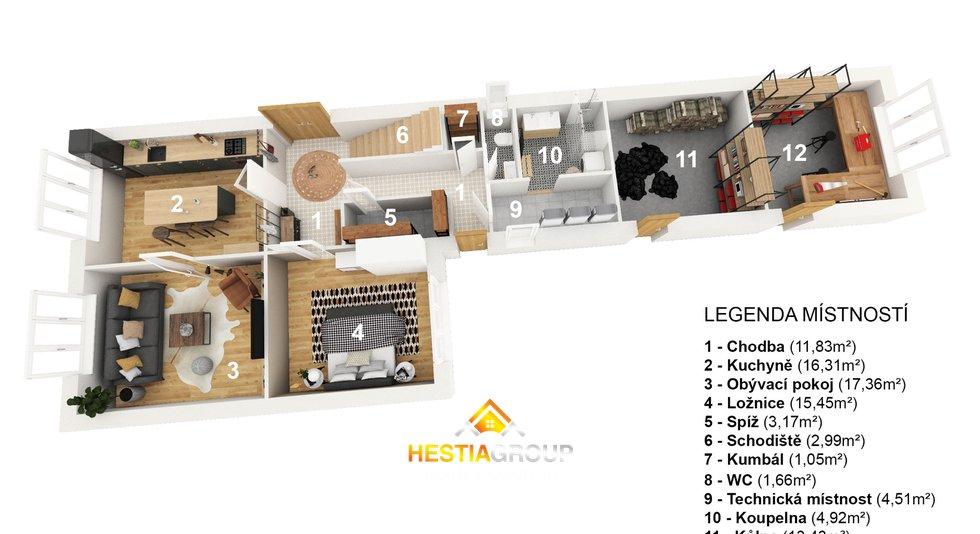 1_floor
