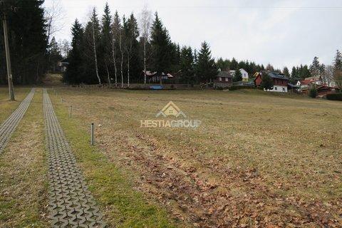 Pozemky pro bydlení, 3767m², Pastviny