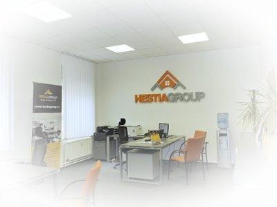 Hestia Group T.G. Masaryka 128 Ústí nad Orlicí