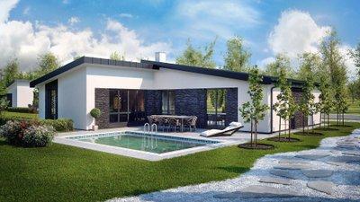 prodej-rodinne-domy-919-m2-osice-okr-hradec-kralove-rd-exterier-cam01-v04-fb075d