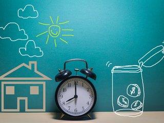 Předpokládaný vývoj cen nemovitostí 2020. Nastane pokles nebo růst?