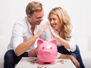 Než budete refinancovat hypotéku...