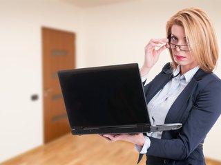 Jak sehnat 15 zájemců o koupi za 2 týdny