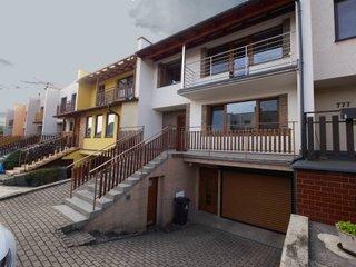 Případová studie: Prodej domu Letohrad, U Potoka