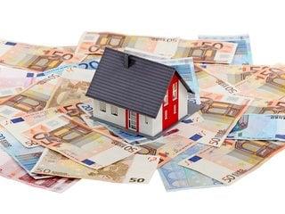 Odhad ceny nemovitosti: kdy potřebujete odhad tržní ceny a kdy naopak znalecký posudek.