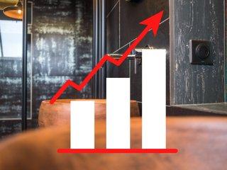 Ceny nemovitostí letí vzhůru. Jaký bude další vývoj?