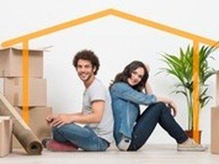 Nejlevnější hypotéka od 1.29% p.a.