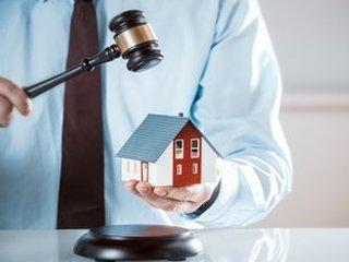Novela zákona o spotřebitelském úvěru