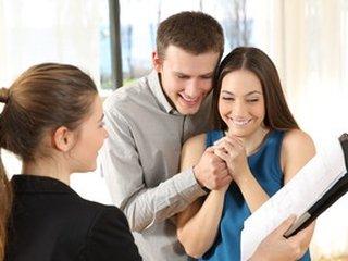 Nejlevnější hypotéka do 30.6.2017 - úrok pouhých 1,39% p.a.