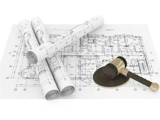 Novela stavebního zákona je tady.