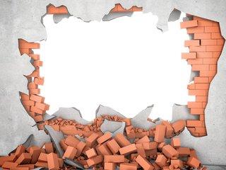 Skryté vady u nemovitosti. Jak předejít reklamaci?