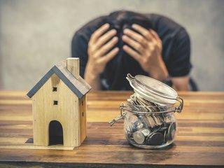 Jak prodat nemovitost bez realitky? Je to hračka nebo ne?