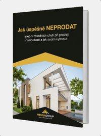 pravidla-uspesneho-prodeje-nemovitosti-view-6-jak-uspesne-neprodat-4-2-595065