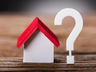 Jak prodat byt s hypotékou? Je několik řešení