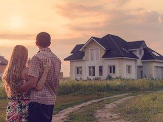 Chcete koupit nemovitost? Na váhání již není čas.