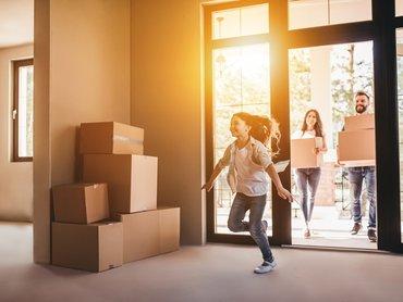 Hypotéka na družstevní byt? Nová možnost je na světě